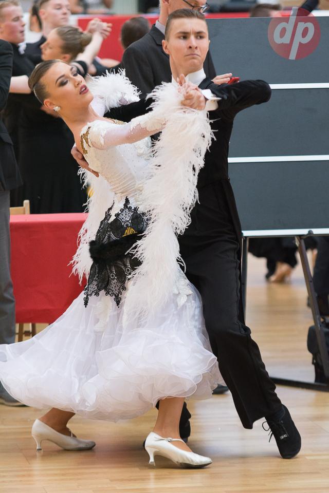85bc189e9ae7 Hessen tanzt