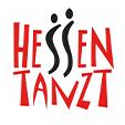 Hessen tanzt